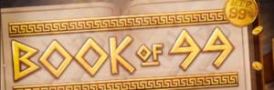 Kuinka kolikkopelit toimivat? - Book of 99