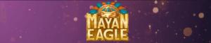 Microgaming All41 Mayan Eagle