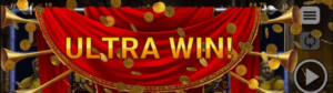 Microgamingin Arthur's Gold
