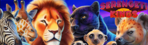 Eläinaiheiset pelit vuonna 2021