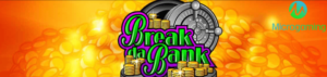 Microgaming News - Break Da Bank Again