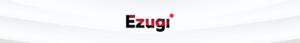 Ezugi rebranding