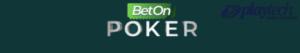 Playtech Bet on Poker Live