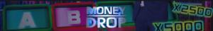 Playtech  Money Drop Live