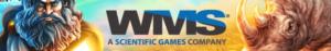 WMS Williams Interactive