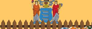 Bill 843 legislative changes  - New Jersey