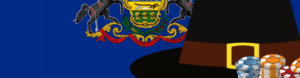 Bill 843 legislative changes  - Pennsylvania