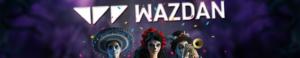 New Wazdan features